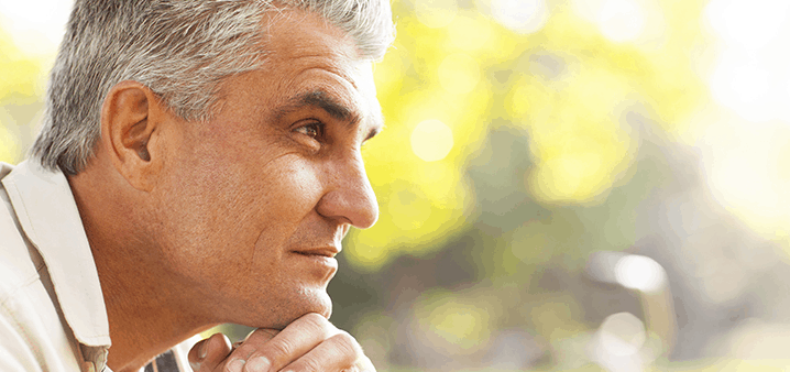 9 Signs Your Husband Is at Risk for Prostate Cancer