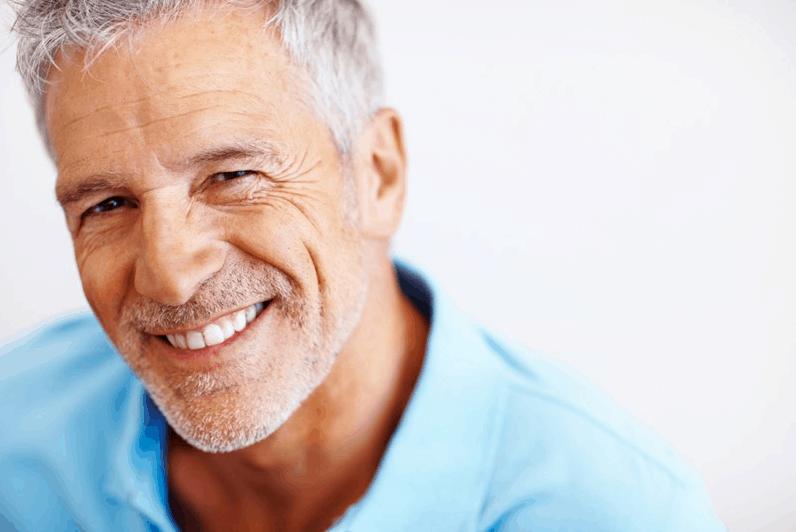 treatments for BPH