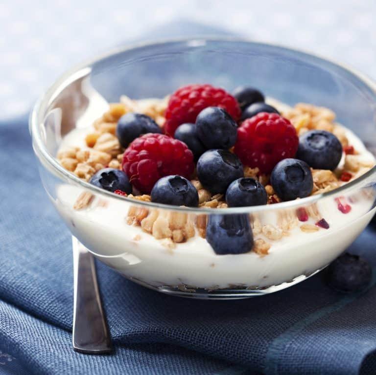 Probiotics – The Essential Daily Supplement for Men