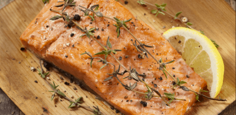 Does Fish Oil Delay Prostate Cancer Progression?
