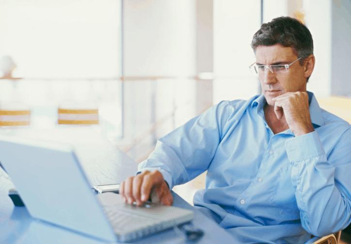 underestimating prostate cancer risk