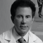 Dr. Larry Lipshultz