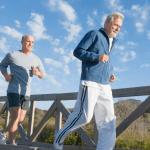 Losing Weight Helps Treat Prostatitis Symptoms