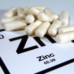 Does Zinc Work for Treating Prostatitis?