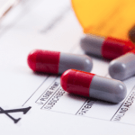 Cipro for Prostatitis - Side Effects and Warnings
