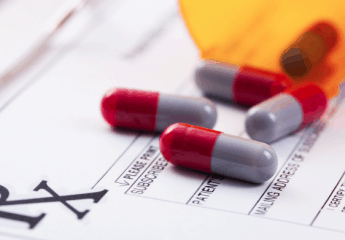 Drugs and medications that cause ED or other sexual problems