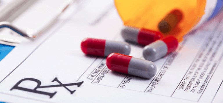 Cipro for Prostatitis – Side Effects and Warnings