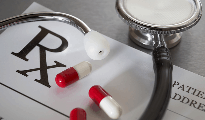 Tetracycline for Prostatitis - Side Effects and Warnings
