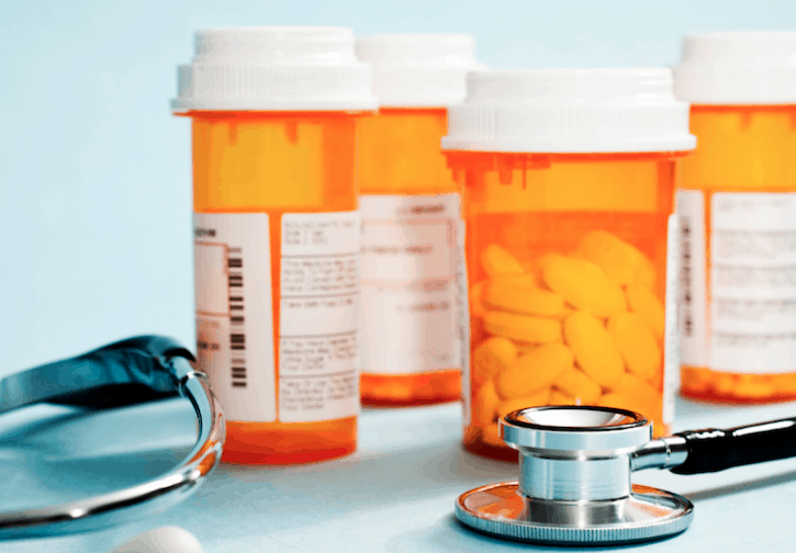 Stendra Compared to Viagra and Cialis Side effects of drugs for enlarged prostate (BPH)
