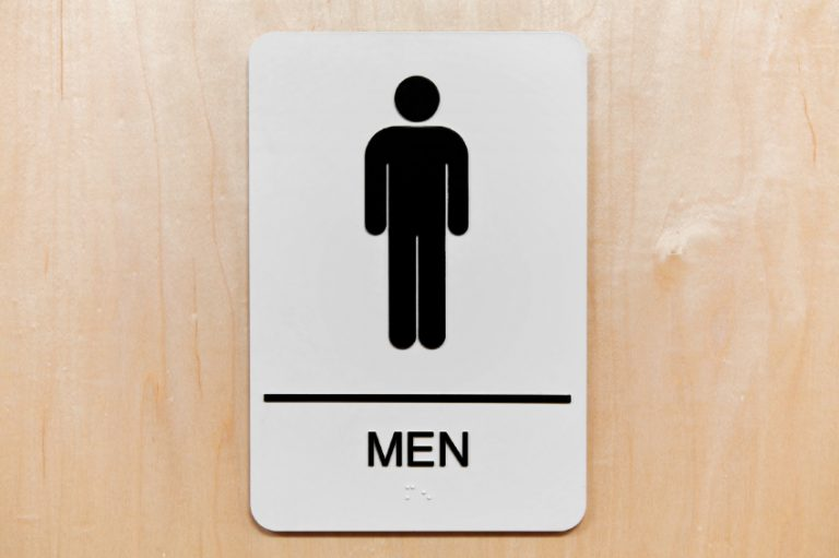 Natural Treatments For Urinary Incontinence in Men