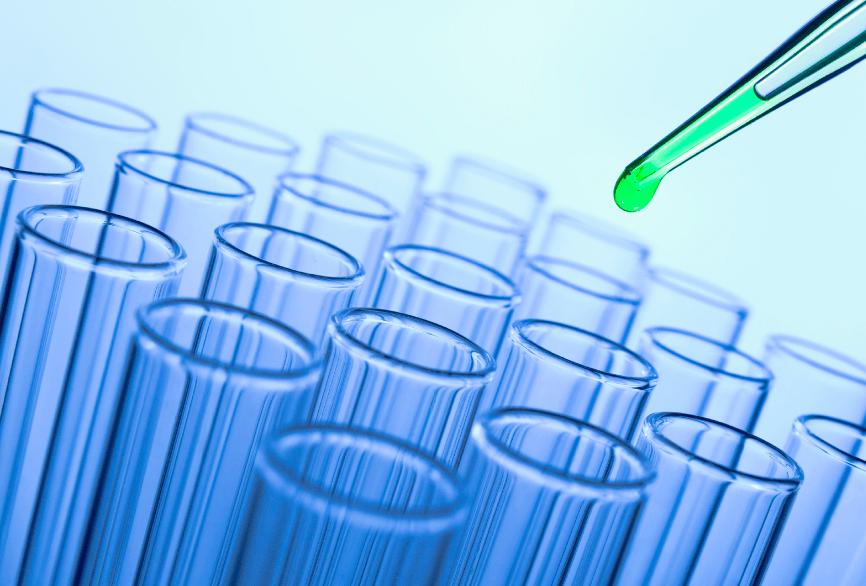 prostate cancer hormone treatments raise colorectal cancer risk