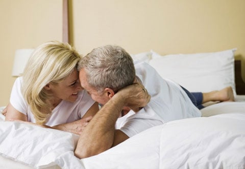 Injections for Erectile Dysfunction