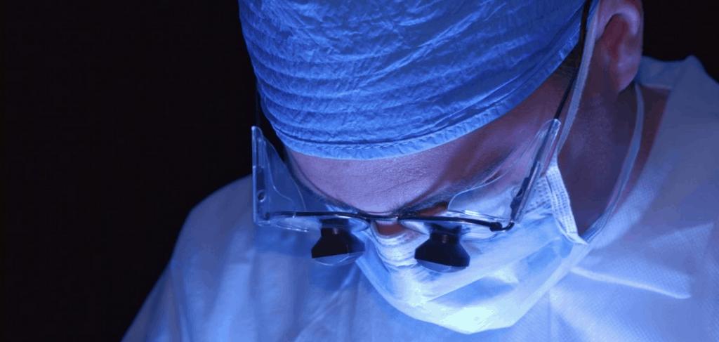 transurethral Needle Ablation (TUNA)