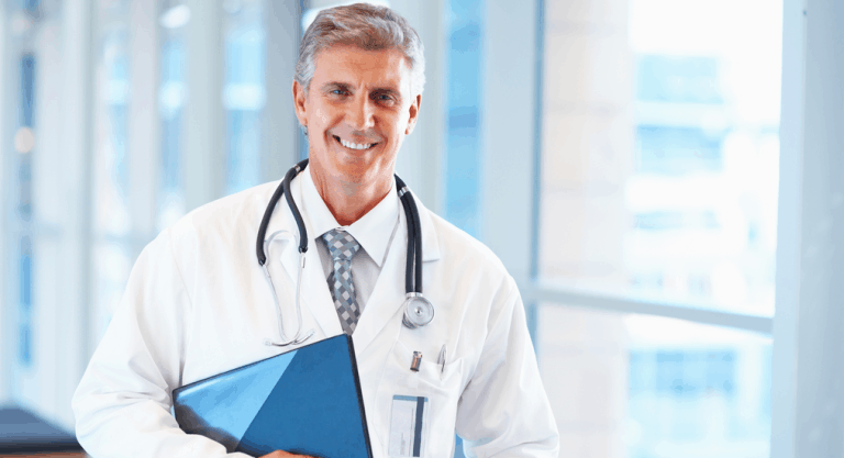 Benefits of Getting Screened to Prevent Prostate Cancer