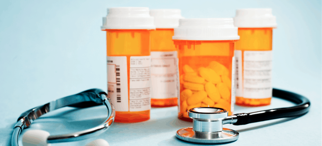 drugs and medications for bph enlarged prostate