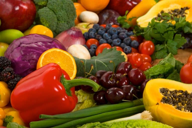 Can Diet and Supplements Treat BPH (Enlarged Prostate)?