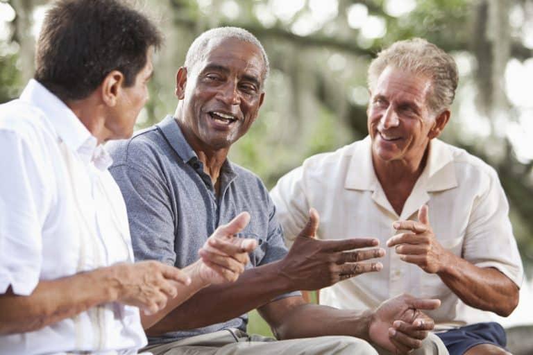 Testosterone Treatment & Cardiovascular Risk