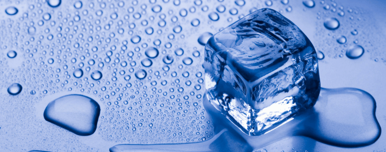 How to Use Ice Packs for Prostatitis Relief