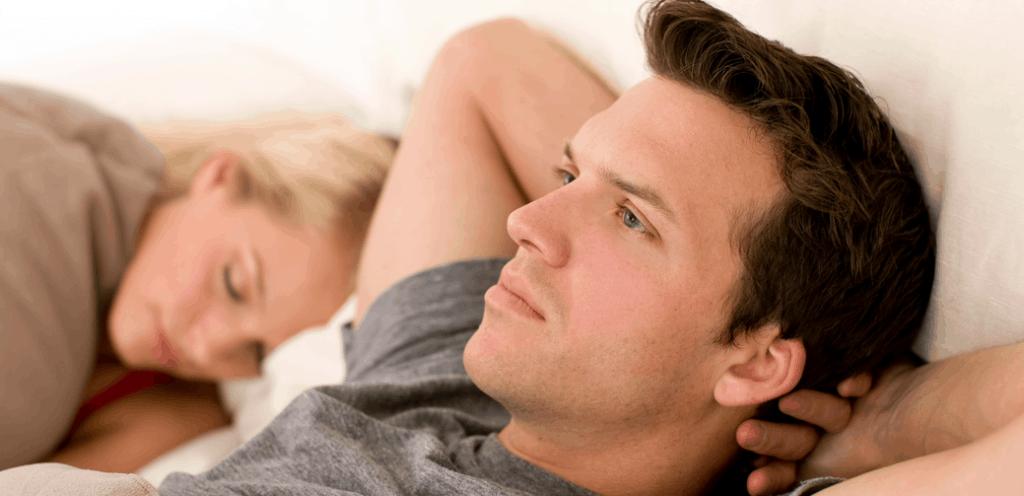 man-and-woman-prostatitis