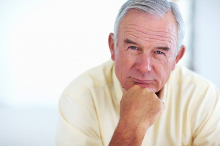 Why Does Cognitive Behavioral Therapy for Prostatitis Work?