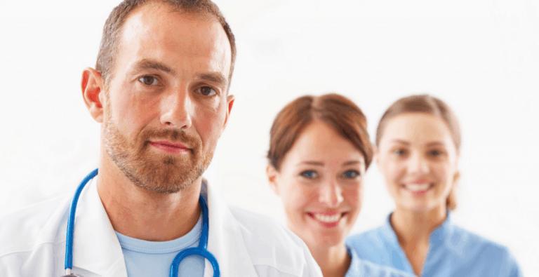"Understanding Prostatitis Symptoms Using The ""UPOINT"" System"