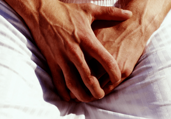 what causes penis pain What causes priapism What is a vasectomy