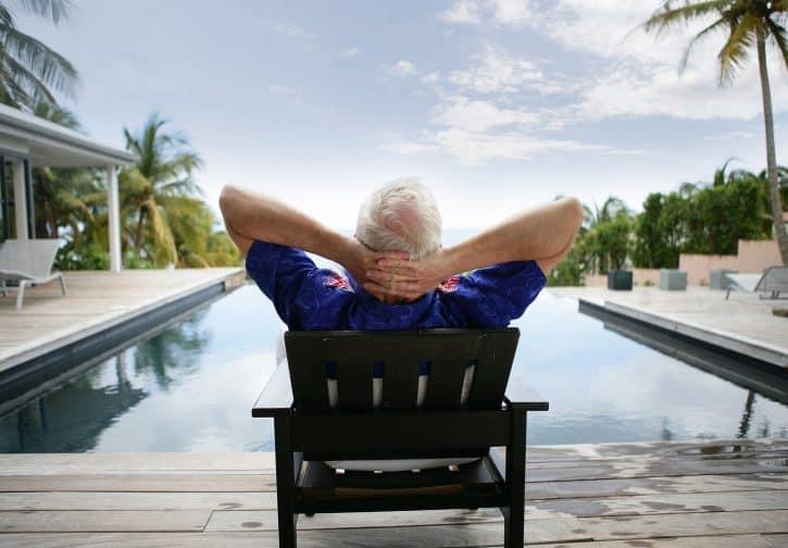 biofeedback treatment for prostatitis