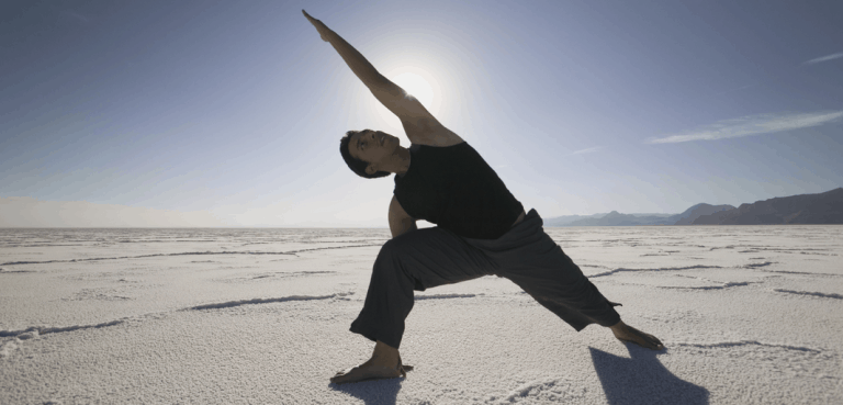 Treating the Pelvic Floor with Renew XY Health Program for Men™