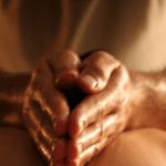 How to Do Prostate Massage for Prostatitis