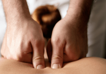 Trigger and tender points accompany male pelvic pain