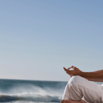 How Effective Is Meditation for Prostatitis?