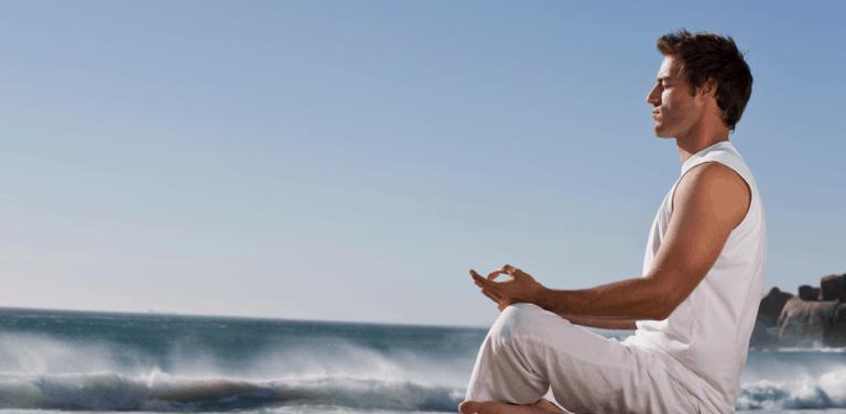 How Effective Is Meditation for Prostatitis?