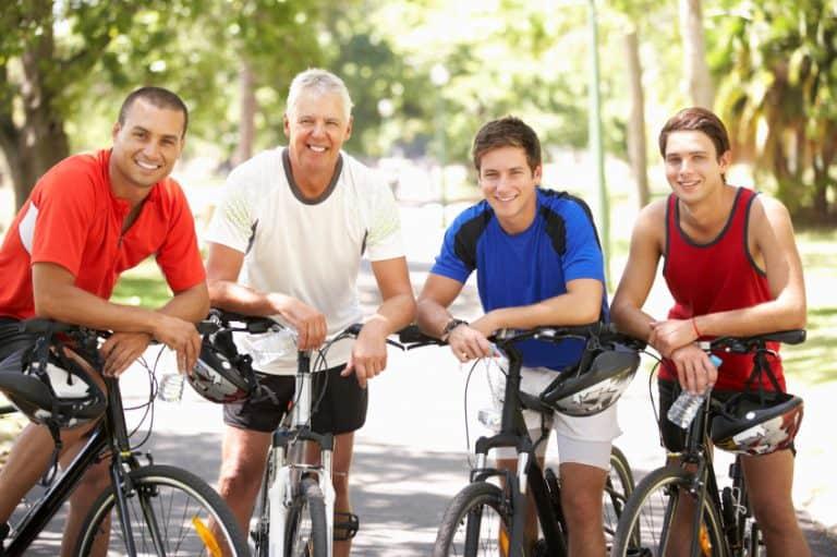 How Do Genetics and Hormones Cause Prostatitis?