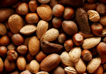 brazil nuts for prostate health