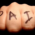 Can Pelvic Myoneuropathy Cause Prostatitis?