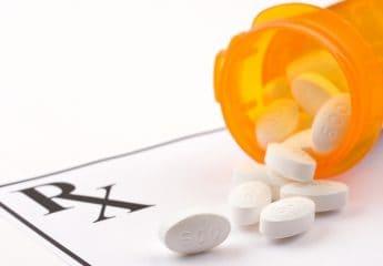 Pamelor for Prostatitis