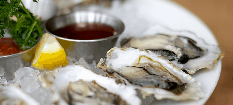 What Foods Can Increase Testosterone Levels?