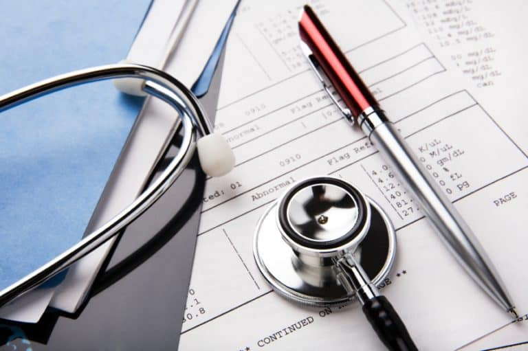 Avodart for Prostatitis – Side Effects and Warnings