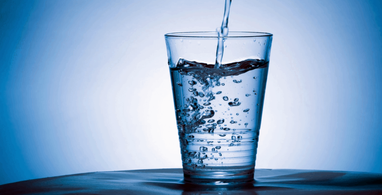 How Does Dehydration Cause Prostatitis?