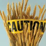 Foods to Avoid for Prostatitis