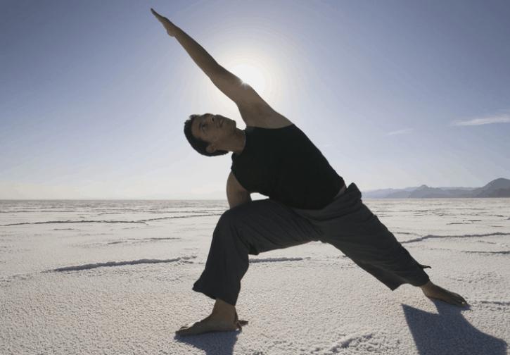 ways tor reduce stress how to treat BPH