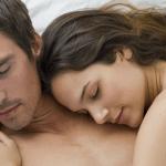 10 Tips To Better Sleep at Night