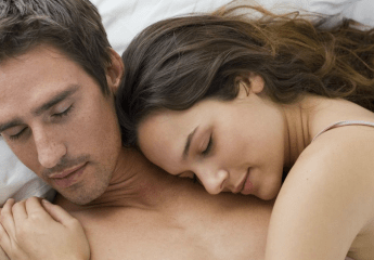 tips to better sleep Can Viagra help female sexual dysfunction Vasectomy and sex drive Doctors should talk about preserving sexual function