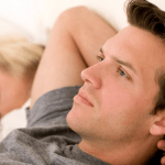 Can Shockwave Therapy Treat Erectile Dysfunction? Erectile dysfunction improves with CPAP therapy