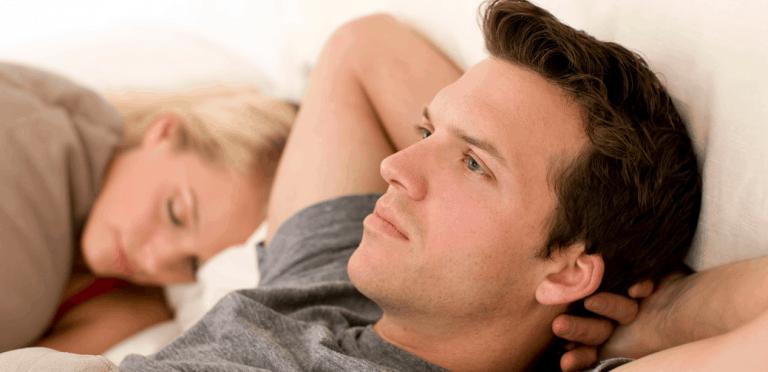 Ibuprofen Can Increase Psychiatric Symptoms – New Study