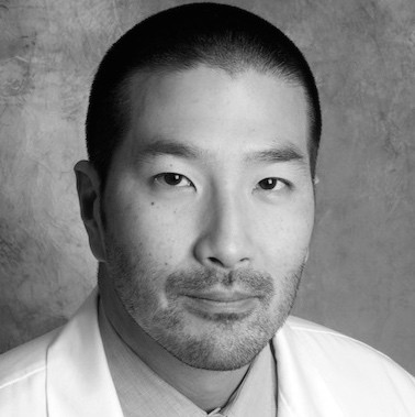 Dr. Paul Song