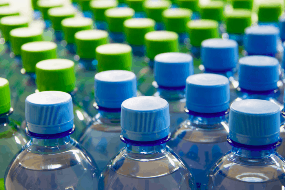 Can BPA Make You Fat?