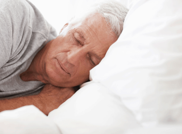 12 ways to reduce risk factors for cancer Prostate cancer recovery: physical effects