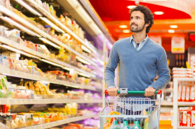 Which foods help prevent Alzheimer's