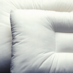 Using Cushions and Pillows for Prostatitis Relief